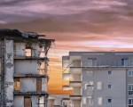 Die Berliner Wohnungspolitik ist nicht von dieser Welt.